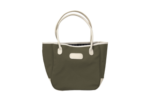 Jon Hart Medium Holiday Tote