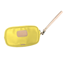 Load image into Gallery viewer, Jon Hart Wristlet