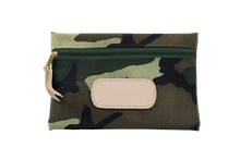 Load image into Gallery viewer, Jon Hart Pouch