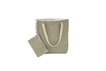 Load image into Gallery viewer, Jon Hart Everyday Tote