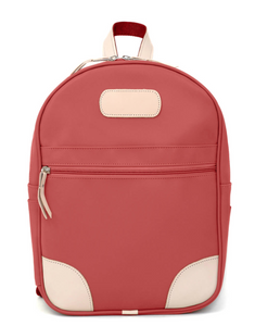 Jon Hart Medium Backpack