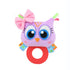 products/0M-Soft-Cartoon-Owl-Rattle-Baby-Toys-Stroller-Mobile-Toy-Newborn-Educational-Toys-bebek-oyuncak_92ba3a0c-cceb-4096-8d84-37942fd34f89.jpg