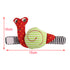 products/1-PC-2-Style-Baby-Snails-Caterpillar-Wrist-Strap-Rattle-Toys-Infant-Learning-Education-Toy-Hand_8ae0953e-d7cc-4e98-98ed-d800e9910392.jpg