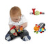 products/1-PC-2-Style-Baby-Snails-Caterpillar-Wrist-Strap-Rattle-Toys-Infant-Learning-Education-Toy-Hand_f8df9052-8696-4e18-9091-68e43c461e5c.jpg