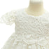 products/1-Year-Birthday-Baby-Girl-Dresses-For-Baptism-Baby-Girl-Christening-Gowns-Wedding-Party-Pageant-Lace_0d57589a-cc20-4c77-95c4-563101577238.jpg