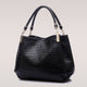 Famous Designer Brand Bags Women Leather Fashion Shoulder Handbags