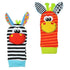 products/2017-Free-shipping-4pcs-2-pcs-waist-2-pcs-socks-lot-baby-rattle-toys-Garden-Bug_04d9f719-5364-4dff-b278-cd95423c5037.jpg