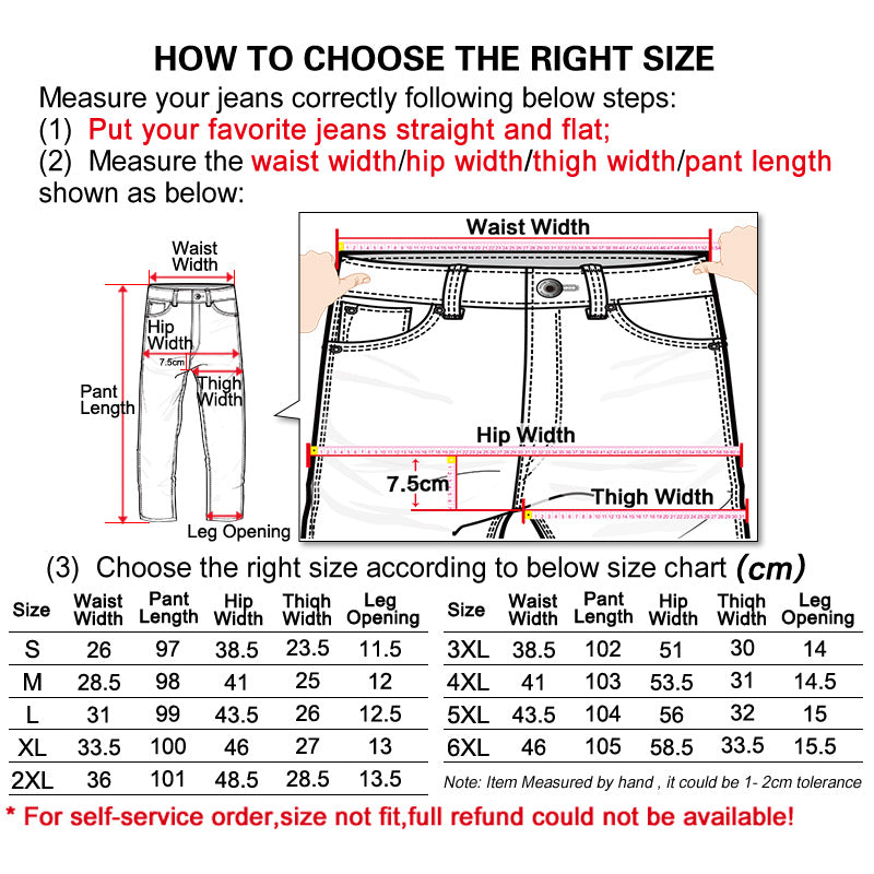 6a526834fd0 New Arrival Stretch Well 3 Colors Plus Size High Waist Full Length Jeans