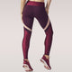 Luxury Women's Sexy Thin Fitness Beauty Slim Leggings Trousers & Skinny Pants