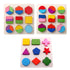 products/3-Styles-Children-Wooden-3D-Shape-Puzzle-Toy-Early-Geometry-Educational-Learning-Baby-Kids-Wood-Jigsaw_43263a9d-1c1f-4a2b-97dd-500b34db02ea.jpg