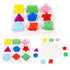 products/3-Styles-Children-Wooden-3D-Shape-Puzzle-Toy-Early-Geometry-Educational-Learning-Baby-Kids-Wood-Jigsaw.jpg