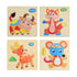 products/4-Pcs-Wooden-Puzzle-Three-Dimensional-Colorful-Wooden-Puzzle-Educational-Toys-Developmental-Baby-Toy-Child-Early_6db45139-d90d-49f3-bb75-9e486bd3728f.jpg