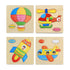 products/4-Pcs-Wooden-Puzzle-Three-Dimensional-Colorful-Wooden-Puzzle-Educational-Toys-Developmental-Baby-Toy-Child-Early_77b05511-24f9-423f-bc5a-9e7cc2fd43ea.jpg