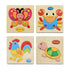 products/4-Pcs-Wooden-Puzzle-Three-Dimensional-Colorful-Wooden-Puzzle-Educational-Toys-Developmental-Baby-Toy-Child-Early_e9b3cf29-3f53-4b67-a562-8d5bba4fcc85.jpg