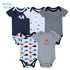 products/5-Pieces-Baby-Bodysuits-Mommy-Loves-Me-Print-Body-Baby-Boy-Girl-Clothing-Sets-Newborn-Baby.jpg