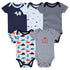 products/5-Pieces-Baby-Bodysuits-Mommy-Loves-Me-Print-Body-Baby-Boy-Girl-Clothing-Sets-Newborn-Baby_c25faf3d-db5b-4aa1-8391-b0427d530f9b.jpg