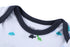 products/5-Pieces-Baby-Bodysuits-Mommy-Loves-Me-Print-Body-Baby-Boy-Girl-Clothing-Sets-Newborn-Baby_dffde274-a28a-49fa-990b-6a8e20f2e4a9.jpg