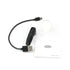 products/ANBES-Business-Bluetooth-Headset-B1-Stereo-Mini-Earphone-Hands-Free-Wireless-Headphone-with-Mic-for-iPhone_64fe6c91-9dae-442d-a150-26ce074f356f.jpg