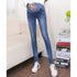 products/Abdominal-Jeans-For-Pregnant-Women-Denim-Skinny-Trousers-Nursing-Maternity-Clothes-Elastic-Waist-Pregnancy-Pants-Autumn_1df63b77-1434-447a-b451-d920d444ca02.jpg