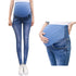 products/Abdominal-Jeans-For-Pregnant-Women-Denim-Skinny-Trousers-Nursing-Maternity-Clothes-Elastic-Waist-Pregnancy-Pants-Autumn.jpg