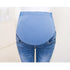 products/Abdominal-Jeans-For-Pregnant-Women-Denim-Skinny-Trousers-Nursing-Maternity-Clothes-Elastic-Waist-Pregnancy-Pants-Autumn_9a7d172b-eddb-4c04-b906-4a9c8316d24b.jpg