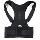 Back Support Brace Posture Corrector for Women & Men