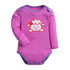 products/Baby-Bodysuits-5-pcs-Cartoon-Style-Long-Sleeve-Bodysuit-For-Baby-Boys-And-Baby-Girls-Cotton_2a12e146-339c-4d8d-a27b-c36dabce1f58.jpg