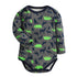 products/Baby-Bodysuits-5-pcs-Cartoon-Style-Long-Sleeve-Bodysuit-For-Baby-Boys-And-Baby-Girls-Cotton_c98ddde8-f035-45a8-b77c-363489c75c59.jpg