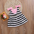 products/Baby-Girls-Dress-Summer-2017-Stripe-Dress-Baby-Dressing-for-Party-Holiday-Black-and-White-with_3c72ae08-db05-4f48-a7a5-826c133709ba.jpg