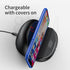 products/Baseus-Desktop-QI-Wireless-Charger-10W-Radiating-Fan-Wireless-Fast-charging-charger-for-iPhone-X-8_a9636f52-efbe-4260-9cbf-99ccc4fa0ee2.jpg