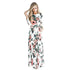 products/Bohemian-Maternity-Dress-Floral-Printed-Dresses-For-Pregnant-Women-Long-Three-Quarter-Sleeve-Loose-Maxi_87e0b446-5c9e-42fc-a4e6-82ce6e02d7ff.jpg