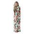 products/Bohemian-Maternity-Dress-Floral-Printed-Dresses-For-Pregnant-Women-Long-Three-Quarter-Sleeve-Loose-Maxi_976c3574-7d0a-40d7-9fa0-9079f9119829.jpg