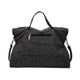 All-Purpose Style Daily Shopping Handbag