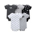 products/CHUYA-Summer-Bodysuits-5-Pcs-Baby-Girl-Clothes-Short-Sleeve-Cotton-Printed-Bodysuits-Baby-Jumpsuit-Baby_a3d63463-2c2c-4232-8a16-35444318a968.jpg