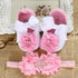 products/Christening-baptism-newborn-baby-girl-shoes-headband-set-toddler-baby-shoes-branded-first-walker-little-girl_a7104243-cce4-4e50-bf34-0c6ecd28ee51.jpg