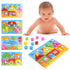 products/Colorful-Cognition-Board-Montessori-Kids-Educational-Toy-Children-Wooden-Jigsaw-Puzzle-Toys-Color-Match-Game-Board_54fe1f42-1d29-4ca3-9254-ef9d43987152.jpg