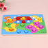 products/Colorful-Cognition-Board-Montessori-Kids-Educational-Toy-Children-Wooden-Jigsaw-Puzzle-Toys-Color-Match-Game-Board_6e8034eb-3670-41a2-bb1c-b5595f67893a.jpg