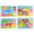 products/Colorful-Cognition-Board-Montessori-Kids-Educational-Toy-Children-Wooden-Jigsaw-Puzzle-Toys-Color-Match-Game-Board.jpg