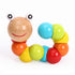 products/Colorful-Insects-Kids-Educational-Montessori-Wooden-Toys-Baby-Children-Fingers-Flexible-Training-Science-Twisting-Worm-Toys_ec12d991-fe71-4af2-80cb-d0700085e0f9.jpg