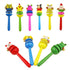 products/Colorful-Newborn-Wooden-Rattles-Cartoon-Baby-Handbell-Kindergarten-Crib-Toy-Baby-Education-Toys-brinquedo-infantil_836e5dd2-6925-4c6f-9978-84b8b96341be.jpg
