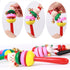 products/Colorful-Newborn-Wooden-Rattles-Cartoon-Baby-Handbell-Kindergarten-Crib-Toy-Baby-Education-Toys-brinquedo-infantil_9a15b87d-9e5b-4727-beb4-237d8bab75e2.jpg