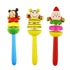 products/Colorful-Newborn-Wooden-Rattles-Cartoon-Baby-Handbell-Kindergarten-Crib-Toy-Baby-Education-Toys-brinquedo-infantil_fd869323-917a-4e18-a8f4-fd15ddabfc68.jpg