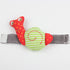 products/Cute-Newborn-Baby-Rattle-Toy-Cartoon-Snail-Cotton-Wrist-Strap-Soft-Infant-Plush-Hand-Bells-Kids_b53199ae-0fee-4f15-9c91-7249f701eab5.jpg