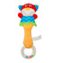 products/Cute-Plush-Animal-Hand-Bells-Baby-Toys-Baby-Rattle-Ring-Bell-Toy-Newborn-Infant-Early-Educational_ab43759a-b9b9-40b1-9752-0dddf9752708.jpg