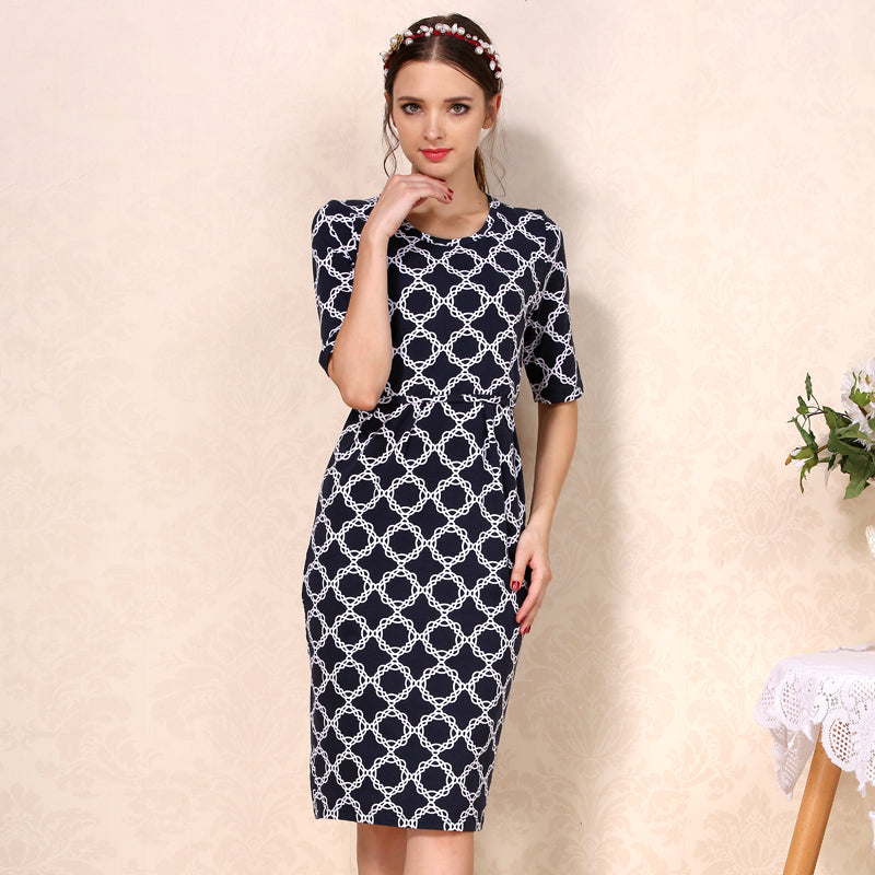 2fd99c1e93a New Cotton Party Maternity Breastfeeding Clothes for Pregnant Women Summer Nursing  Dress