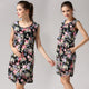 Sleeveless Maternity Nursing Breastfeeding pregnancy Clothes for Pregnant Women