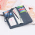 products/Hot-Selling-Women-s-Purse-Long-Design-PU-Leather-Women-s-Long-Wallet-Female-High-Capacity_41319840-b05c-4da3-8af5-9e31f694c280.jpg
