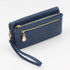 products/Hot-Selling-Women-s-Purse-Long-Design-PU-Leather-Women-s-Long-Wallet-Female-High-Capacity.jpg