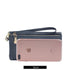 products/Hot-Selling-Women-s-Purse-Long-Design-PU-Leather-Women-s-Long-Wallet-Female-High-Capacity_84797a3d-8940-4453-b912-c1db2f18248c.jpg