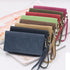 products/Hot-Selling-Women-s-Purse-Long-Design-PU-Leather-Women-s-Long-Wallet-Female-High-Capacity_94424398-c47f-45a2-bdd8-8eeb76b93782.jpg